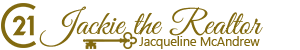 Jackie the Realtor - Century 21, Jacqueline McAndrew